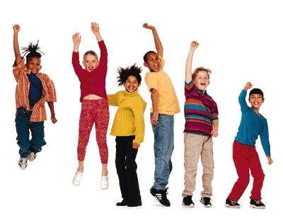 children-jump1a (1)