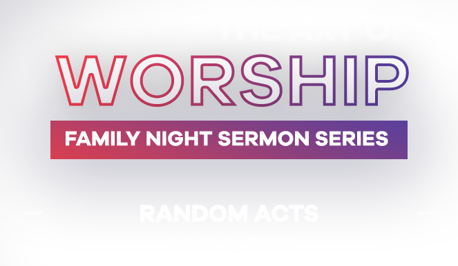 6-3 Family Night Graphic for website