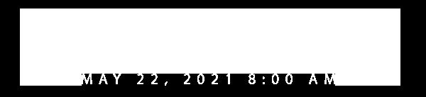 Mens Breakfast 5-22-2021 logo